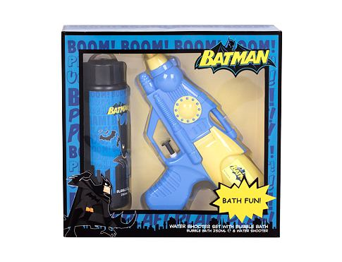 Kopel DC Comics Batman 250 ml Seti