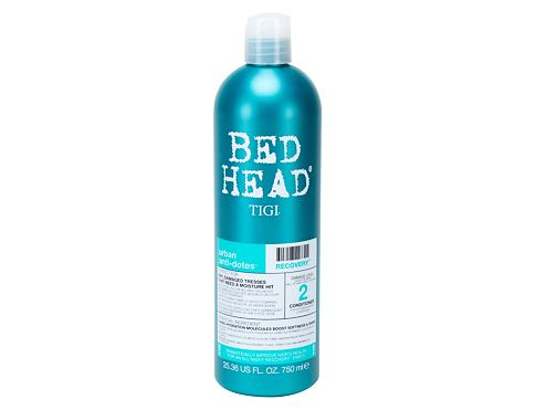 Balzam za lase Tigi Bed Head Recovery 750 ml