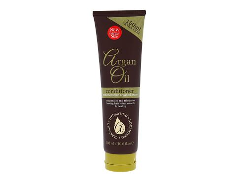 Balzam za lase Xpel Argan Oil 300 ml