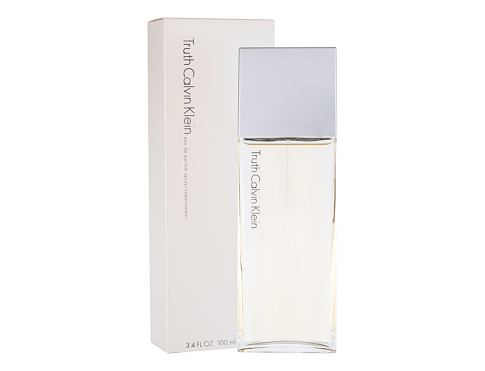 Parfumska voda Calvin Klein Truth 100 ml