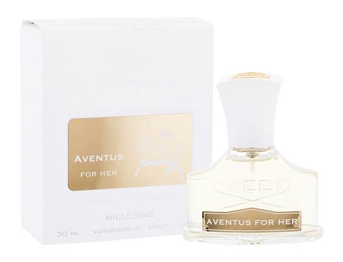 Parfumska voda Creed Aventus For Her 30 ml