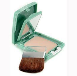 Tekoči puder Clinique Almost Powder Makeup SPF15 9 g 06 Deep