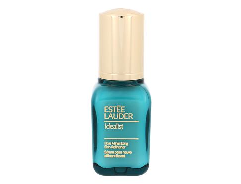Serum za obraz Estée Lauder Idealist Pore Minimizing Skin Refinisher 30 ml