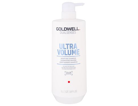 Šampon Goldwell Dualsenses Ultra Volume 1000 ml