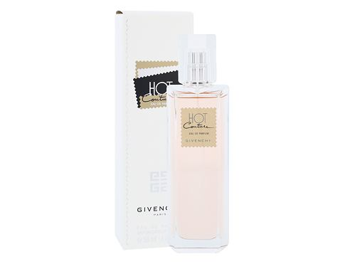 Parfumska voda Givenchy Hot Couture 50 ml