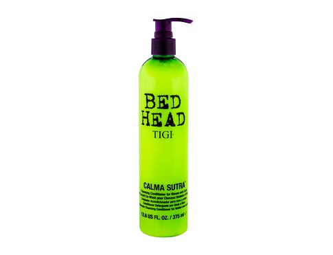Balzam za lase Tigi Bed Head Calma Sutra 375 ml