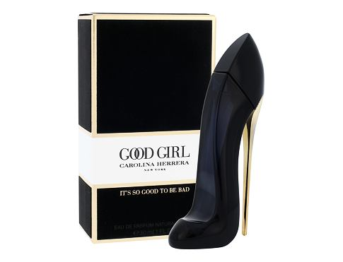 Parfumska voda Carolina Herrera Good Girl 30 ml