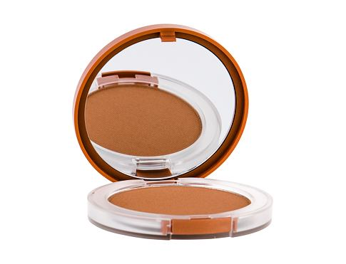 Bronzer Clinique True Bronze 9,6 g 02 Sunkissed