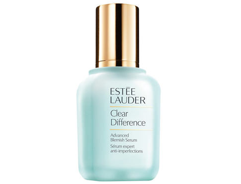 Serum za obraz Estée Lauder Clear Difference