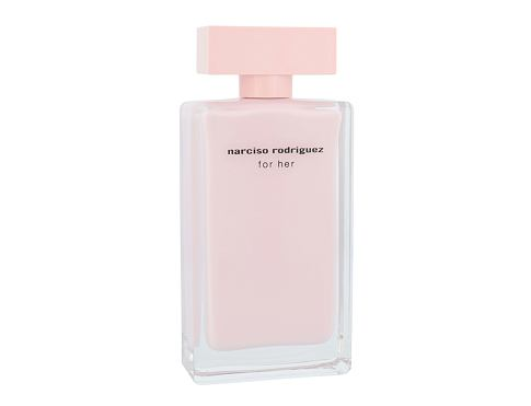 Parfumska voda Narciso Rodriguez For Her 100 ml