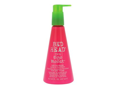 Balzam za lase Tigi Bed Head Ego Boost 237 ml