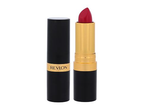 Šminka Revlon Super Lustrous  Creme 4,2 g 440 Cherries In The Snow