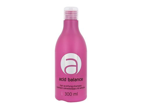Šampon Stapiz Acid Balance Acidifying 300 ml