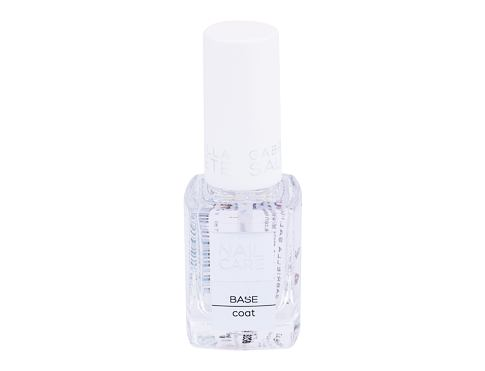Lak za nohte Gabriella Salvete Nail Care Base Coat 11 ml 10