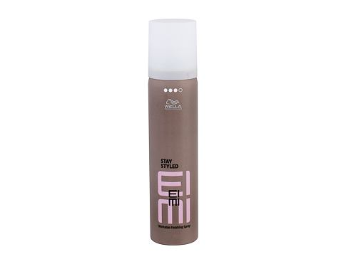 Lak za lase Wella Eimi Stay Styled 75 ml
