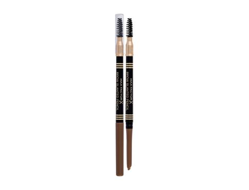 Svinčnik za obrvi Max Factor Brow Slanted Pencil 1 g 01 Blonde