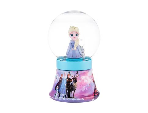 Kopel Disney Frozen II Elsa 300 ml