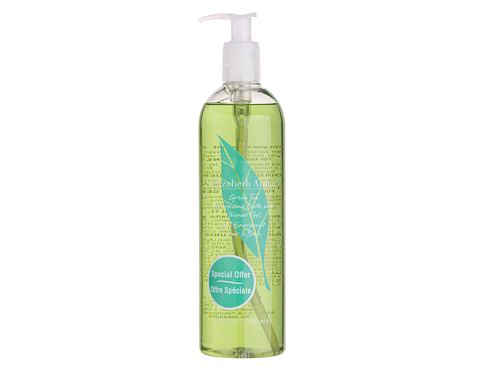 Gel za prhanje Elizabeth Arden Green Tea 500 ml