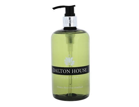 Tekoče milo Xpel Dalton House Orchard Burst 500 ml