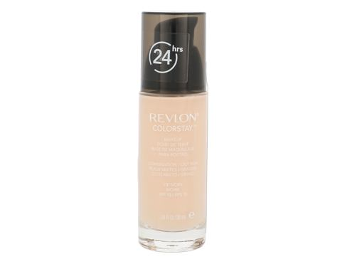Puder Revlon Colorstay Combination Oily Skin SPF15 30 ml 110 Ivory