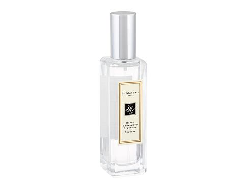 Kolonjska voda Jo Malone Black Cedarwood & Juniper 30 ml