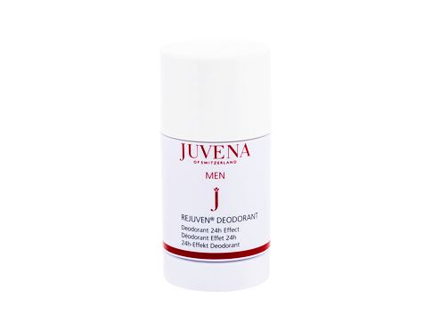 Deodorant Juvena Rejuven® Men 24h 75 ml