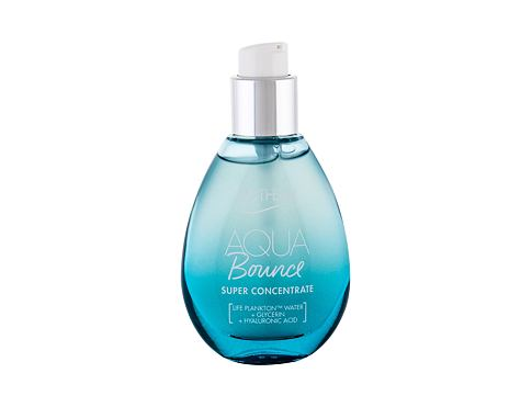 Gel za obraz Biotherm Aqua Bounce 50 ml