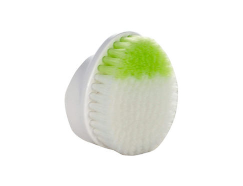Čistilna krtačka Clinique Sonic System Cleansing Brush Head 1 ks Testerji