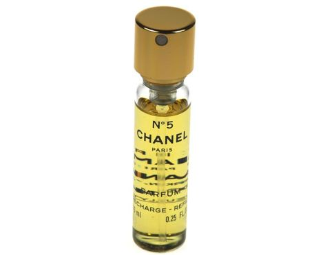 Parfum Chanel No.5