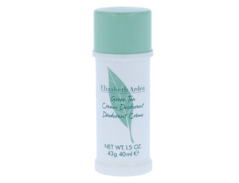 Deodorant Elizabeth Arden Green Tea 40 ml