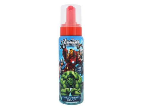 Kopel Marvel Avengers 250 ml