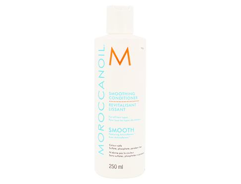 Balzam za lase Moroccanoil Smooth 250 ml