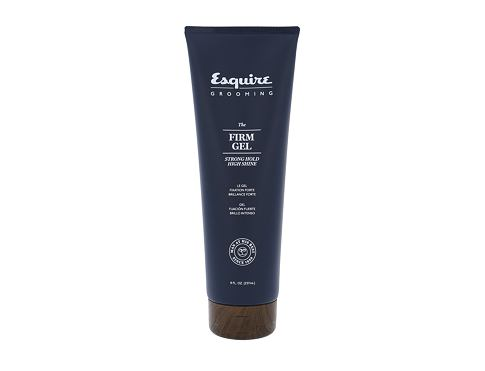Gel za lase Farouk Systems Esquire Grooming The Firm Gel 237 ml