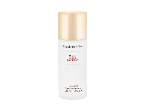 Deodorant Elizabeth Arden 5th Avenue 150 ml