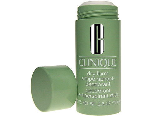 Antiperspirant Clinique Dry Form