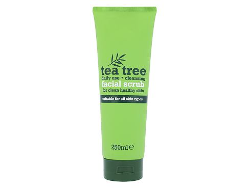 Piling Xpel Tea Tree 250 ml