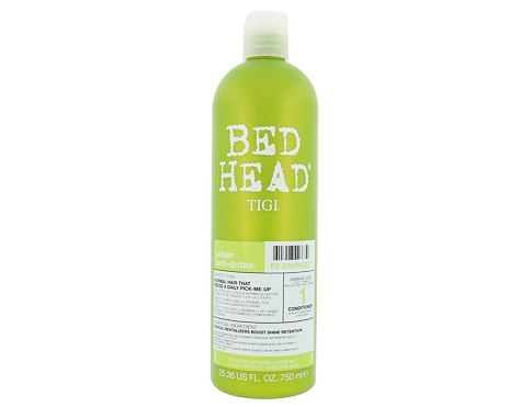 Balzam za lase Tigi Bed Head Re-Energize 750 ml