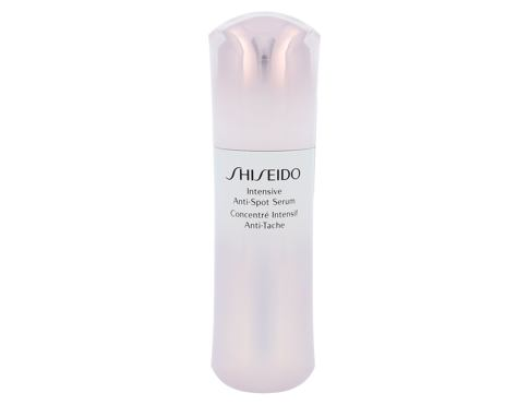 Serum za obraz Shiseido Intensive Anti Spot Serum 30 ml