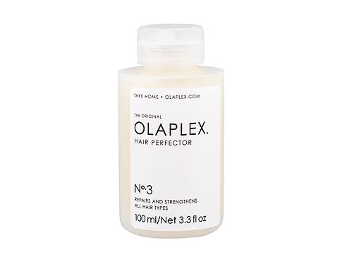 Serum za lase Olaplex Hair Perfector No. 3 100 ml