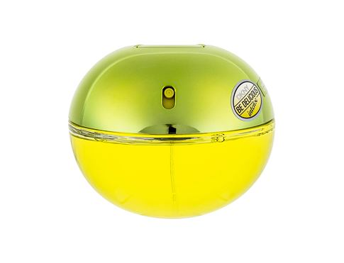 Parfumska voda DKNY DKNY Be Delicious Eau So Intense 100 ml Testerji