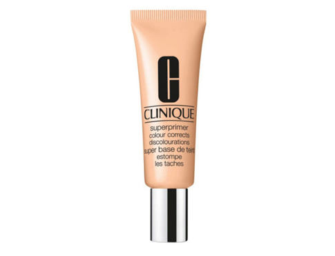 Podlaga za ličila Clinique Superprimer Colour Correct Discolourations 30 ml