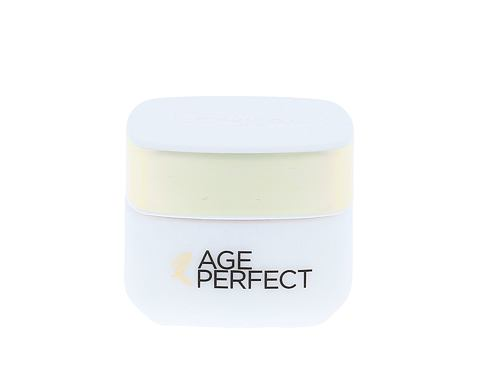 Krema za okoli oči L´Oréal Paris Age Perfect