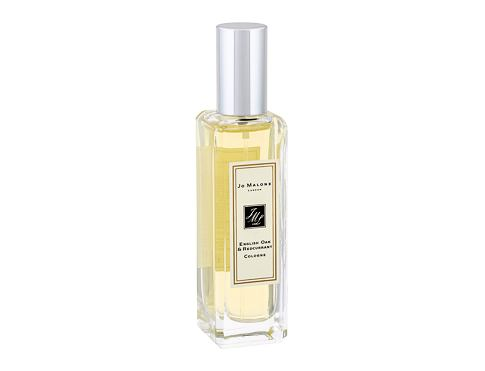 Kolonjska voda Jo Malone English Oak & Redcurrant 30 ml