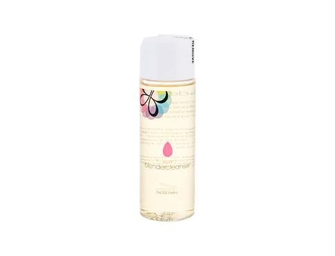 Aplikator beautyblender cleanser liquid blendercleanser 90 ml