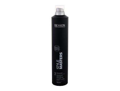 Lak za lase Revlon Professional Style Masters The Must-haves Modular 500 ml