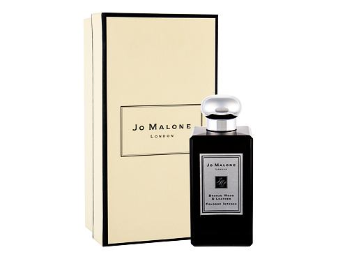 Kolonjska voda Jo Malone Bronze Wood & Leather 100 ml