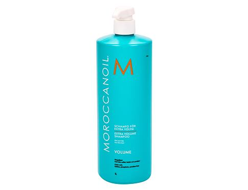 Šampon Moroccanoil Volume 1000 ml