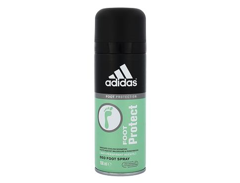 Sprej za noge Adidas Foot Protect 150 ml