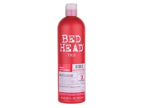 Balzam za lase Tigi Bed Head Resurrection 750 ml
