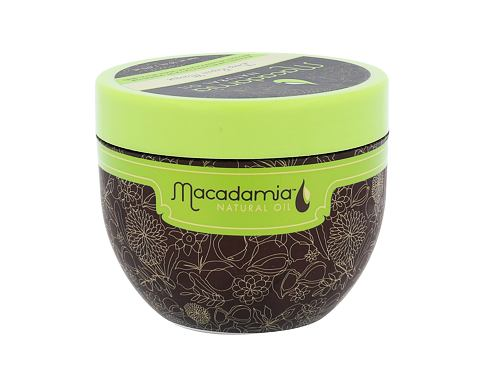 Maska za lase Macadamia Professional Deep Repair Masque 470 ml